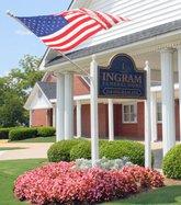 Ingram Funeral Home