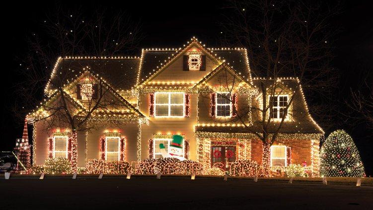 FCN Ashebrooke Night of Lights 1 121618